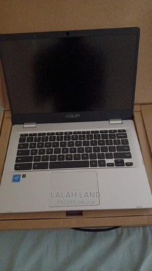 Brand New Asus Chromebook in the Box | Electrical Equipment for sale in Dar es Salaam, Kinondoni