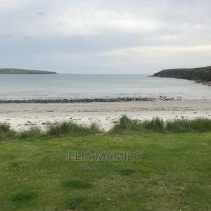 LAND For Sale AT Orkney Island IN Scotland   Land & Plots For Sale for sale in Temeke, Kigamboni