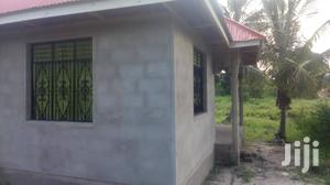 House For Sale   Houses & Apartments For Sale for sale in Dar es Salaam, Kinondoni
