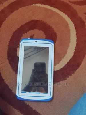 Atouch K89 32 GB Blue | Tablets for sale in Zanzibar, Mjini Magharibi