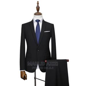 Suits Orginal   Clothing for sale in Dar es Salaam, Ilala