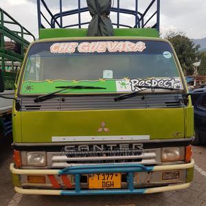 Mitsubishi Canter | Trucks & Trailers for sale in Tanga Region, Korogwe Urban