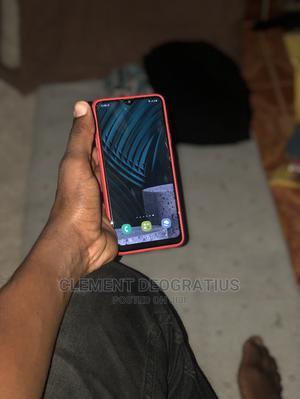 Samsung Galaxy A20s 32 GB Black | Mobile Phones for sale in Dar es Salaam, Temeke