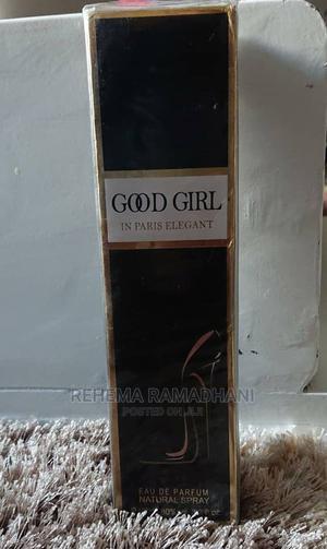Good Girl Eau DE Perfum   Bath & Body for sale in Dar es Salaam, Kinondoni