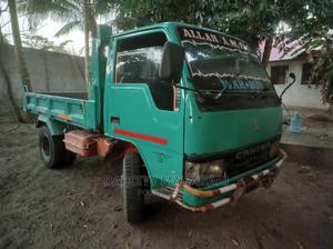 Mitsubish Canter   Trucks & Trailers for sale in Dar es Salaam, Kinondoni