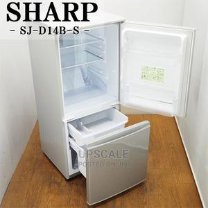 Sharp Refrigirator | Kitchen Appliances for sale in Dar es Salaam, Kinondoni