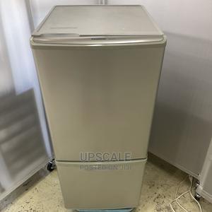 Panasonic Refrigirator | Kitchen Appliances for sale in Dar es Salaam, Kinondoni