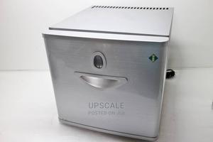 Cb-21sa1 Mini Fridge | Kitchen Appliances for sale in Dar es Salaam, Kinondoni