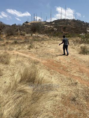 Plot for Sale | Land & Plots For Sale for sale in Dodoma Region, Dodoma Rural