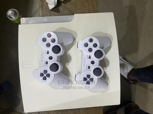 Ps 3 Ps3 Playstation 3 Play Station 3 | Video Games for sale in Dar es Salaam, Ilala
