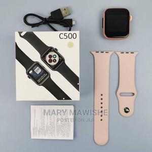 Smart Watches | Smart Watches & Trackers for sale in Dar es Salaam, Temeke