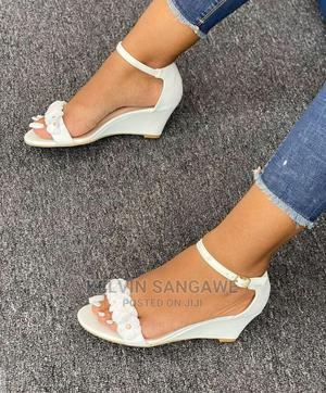 Women Fashion Shoes   Shoes for sale in Dar es Salaam, Ilala