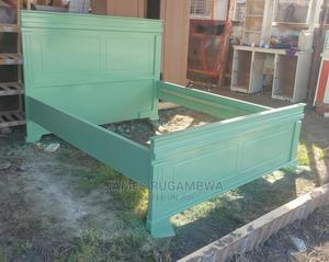 Kitanda Cha Kulalia | Furniture for sale in Dar es Salaam, Temeke