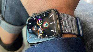 Apple Watch Series 6 | Smart Watches & Trackers for sale in Dar es Salaam, Temeke