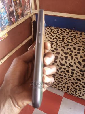 Samsung Galaxy A02S 32 GB Black | Mobile Phones for sale in Dar es Salaam, Kinondoni