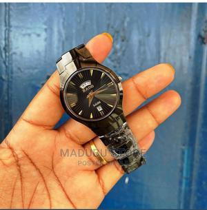 Rado Watches   Watches for sale in Dar es Salaam, Kinondoni