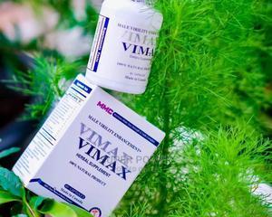 Vimax Herbal Supplement   Vitamins & Supplements for sale in Dar es Salaam, Ilala
