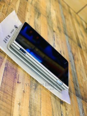New Laptop HP ProBook 450 G3 8GB Intel Core I5 SSD 256GB   Laptops & Computers for sale in Dar es Salaam, Kinondoni