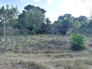 Plot for Sale | Land & Plots For Sale for sale in Kinondoni, Kibamba