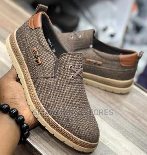 City Classics Shoes | Shoes for sale in Dar es Salaam, Kinondoni