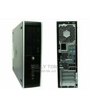 Hp Computer Core I5 Ram 8gb | Computer Hardware for sale in Dar es Salaam, Kinondoni