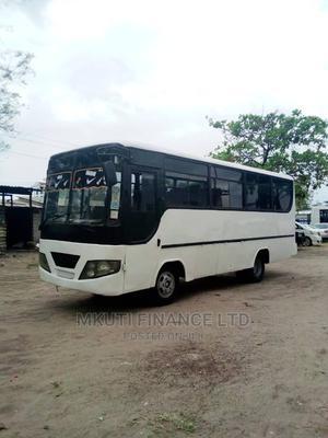 Bus On Sale Sale!!   Buses & Microbuses for sale in Dar es Salaam, Kinondoni