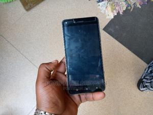 Tecno Spark K7 16 GB Black   Mobile Phones for sale in Tabora Region, Tabora Urban