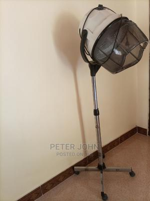 Hair Dryer | Salon Equipment for sale in Dar es Salaam, Kinondoni