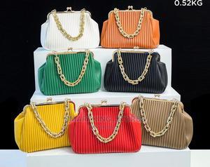 Minbags Quality | Bags for sale in Dar es Salaam, Kinondoni