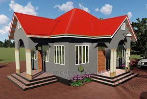 Ramani Ya Nyumba | Building & Trades Services for sale in Mbeya Region, Mbeya City