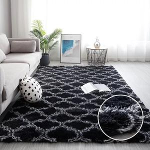 Fluffy Carpets | Home Accessories for sale in Dar es Salaam, Ilala