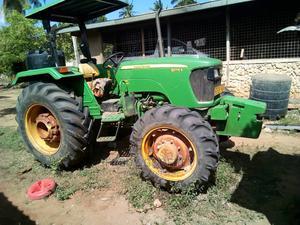 John Deere Nzur | Heavy Equipment for sale in Dar es Salaam, Kinondoni