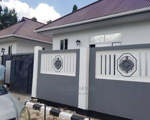 1bdrm Townhouse in Makumbusho, Kijitonyama for Rent | Houses & Apartments For Rent for sale in Kinondoni, Kijitonyama