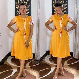 Dresses Nzuri | Clothing for sale in Dar es Salaam, Ilala
