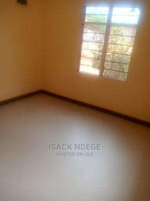 1bdrm Apartment in Jkt Tegeta, Kinondoni for Rent   Houses & Apartments For Rent for sale in Dar es Salaam, Kinondoni