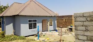 Furnished 3bdrm House in Igawilo, Ijombe for Sale | Houses & Apartments For Sale for sale in Mbeya Rural, Ijombe
