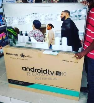 Hisense TV | TV & DVD Equipment for sale in Dar es Salaam, Ilala