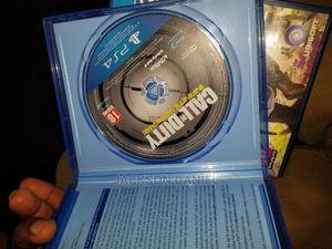 Play Station Games   Video Games for sale in Dodoma Region, Dodoma Rural