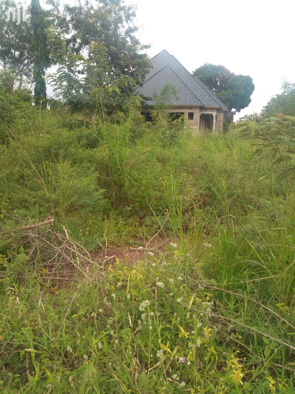 Plot For Sale   Land & Plots For Sale for sale in Kinondoni, Dar es Salaam, Tanzania