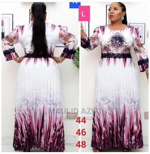 Dresses Orginal | Clothing for sale in Dar es Salaam, Ilala