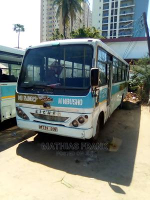 Eicher for Sale   Buses & Microbuses for sale in Dar es Salaam, Temeke