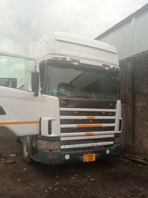 Massey Furgason | Heavy Equipment for sale in Dar es Salaam, Kinondoni