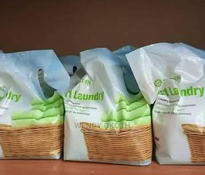 G1 Laundry Compound - Magic Detergent   Home Accessories for sale in Dar es Salaam, Ilala