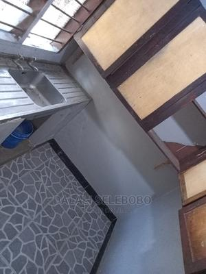 3bdrm Bungalow in Mwaibula, Sinza for Rent | Houses & Apartments For Rent for sale in Kinondoni, Sinza