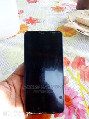 Vivo U1 32 GB Blue | Mobile Phones for sale in Mwanza Region, Ilemela