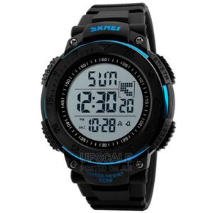 Skmei 1237 Watch   Watches for sale in Dar es Salaam, Kinondoni