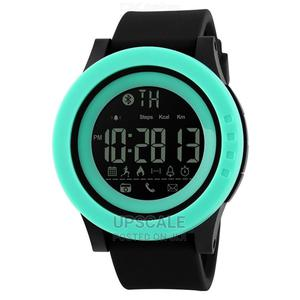 Skmei 1255 Watch   Watches for sale in Dar es Salaam, Kinondoni