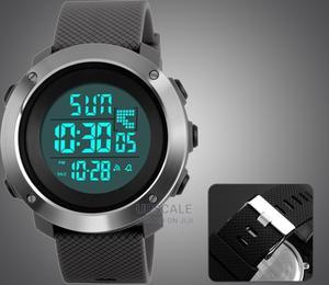 Skmei 1268 Watch   Watches for sale in Dar es Salaam, Kinondoni