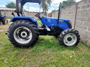 Sonalika New Holland | Heavy Equipment for sale in Dar es Salaam, Kinondoni