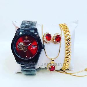 Unisex Watch   Watches for sale in Dar es Salaam, Ilala